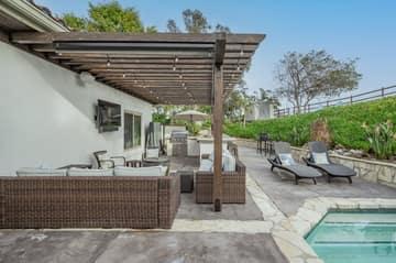 1126 Wildwood Ave, Thousand Oaks, CA 91360, US Photo 61