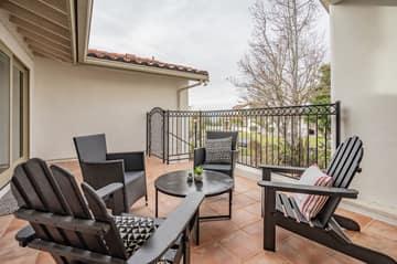1126 Wildwood Ave, Thousand Oaks, CA 91360, US Photo 51