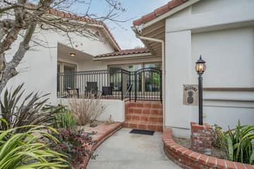 1126 Wildwood Ave, Thousand Oaks, CA 91360, US Photo 11