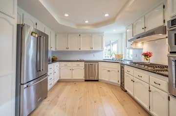 1126 Wildwood Ave, Thousand Oaks, CA 91360, US Photo 29