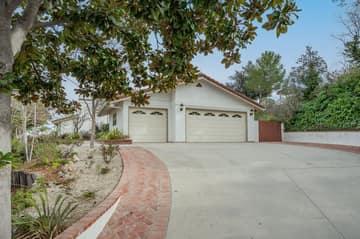 1126 Wildwood Ave, Thousand Oaks, CA 91360, US Photo 7