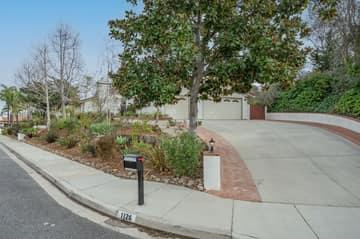 1126 Wildwood Ave, Thousand Oaks, CA 91360, US Photo 8