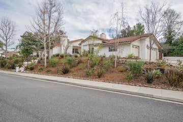 1126 Wildwood Ave, Thousand Oaks, CA 91360, US Photo 6