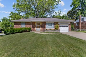 10151 Maryvale Ln, Affton, MO 63123, US Photo 1