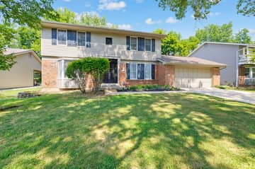 4147 Attleboro Ct, St Charles, MO 63304, USA Photo 32