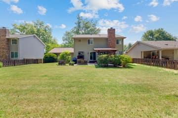 4147 Attleboro Ct, St Charles, MO 63304, USA Photo 30