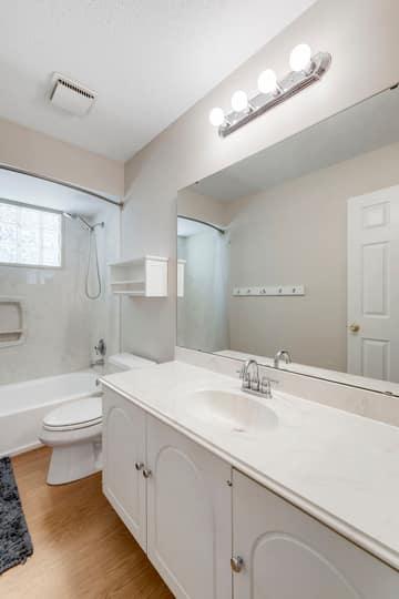 4147 Attleboro Ct, St Charles, MO 63304, USA Photo 18