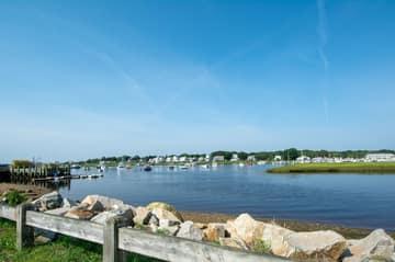 875 Ocean St, Marshfield, MA 02050, USA Photo 14