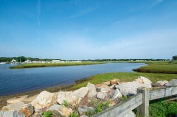 875 Ocean St, Marshfield, MA 02050, USA Photo 15