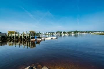 875 Ocean St, Marshfield, MA 02050, USA Photo 17