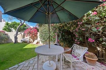 77120 Delgado Dr, Indian Wells, CA 92210, US Photo 42