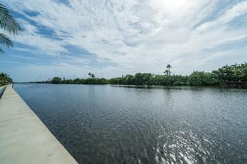 33 Colonial Club Dr, Boynton Beach, FL 33435, USA Photo 28