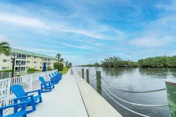 33 Colonial Club Dr, Boynton Beach, FL 33435, USA Photo 37