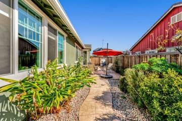 33507 Maverick Loop, Fremont, CA 94555, US Photo 35