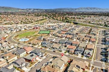 33507 Maverick Loop, Fremont, CA 94555, US Photo 37
