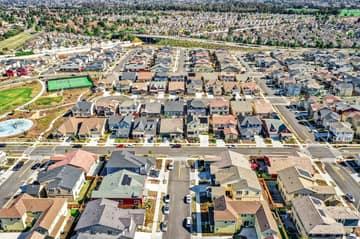 33507 Maverick Loop, Fremont, CA 94555, US Photo 39