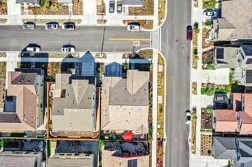 33507 Maverick Loop, Fremont, CA 94555, US Photo 47