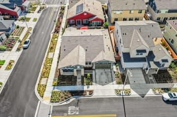 33507 Maverick Loop, Fremont, CA 94555, US Photo 42