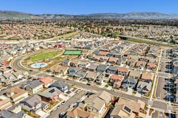 33507 Maverick Loop, Fremont, CA 94555, US Photo 38