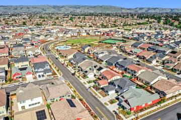 33507 Maverick Loop, Fremont, CA 94555, US Photo 40