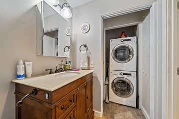 476 Shawmut Ave Unit 4, Boston, MA 02118, US Photo 14
