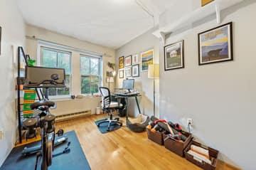 476 Shawmut Ave Unit 4, Boston, MA 02118, US Photo 12