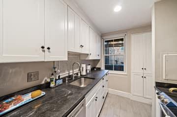 476 Shawmut Ave Unit 4, Boston, MA 02118, US Photo 7