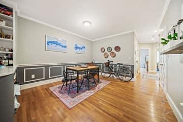 476 Shawmut Ave Unit 4, Boston, MA 02118, US Photo 5