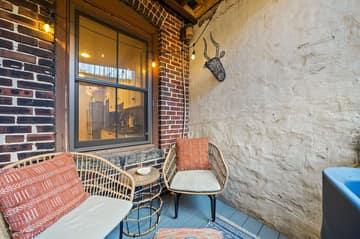 476 Shawmut Ave Unit 4, Boston, MA 02118, US Photo 16