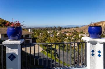 552 N Victoria Ave, Ventura, CA 93003, US Photo 61