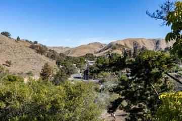 552 N Victoria Ave, Ventura, CA 93003, US Photo 66