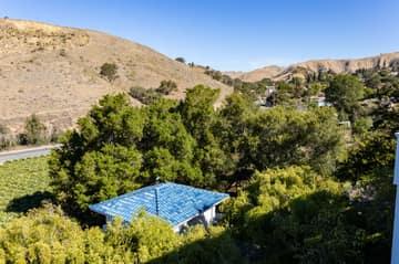 552 N Victoria Ave, Ventura, CA 93003, US Photo 65