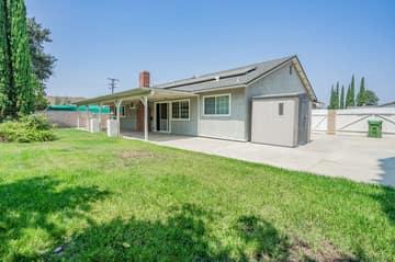 1112 Arcane St, Simi Valley, CA 93065, USA Photo 36