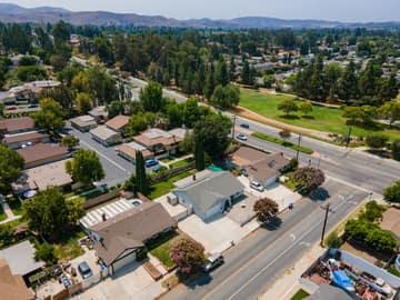 1112 Arcane St, Simi Valley, CA 93065, USA Photo 3