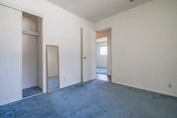 1112 Arcane St, Simi Valley, CA 93065, USA Photo 31