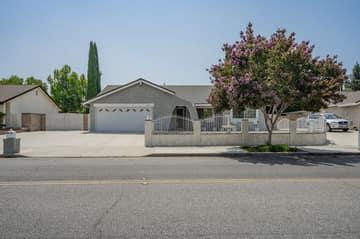 1112 Arcane St, Simi Valley, CA 93065, USA Photo 1