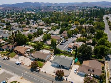 1112 Arcane St, Simi Valley, CA 93065, USA Photo 42