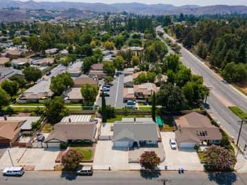 1112 Arcane St, Simi Valley, CA 93065, USA Photo 41