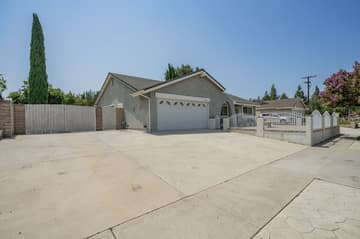 1112 Arcane St, Simi Valley, CA 93065, USA Photo 44
