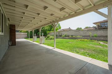 1112 Arcane St, Simi Valley, CA 93065, USA Photo 33