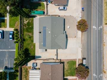 1112 Arcane St, Simi Valley, CA 93065, USA Photo 2