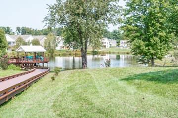 Magnolia Cove Ct, Chester, VA 23831, USA Photo 35