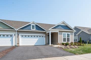 Magnolia Cove Ct, Chester, VA 23831, USA Photo 1