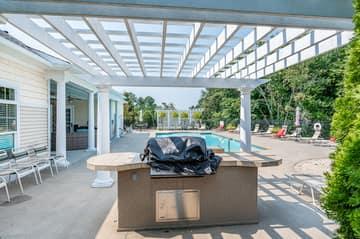 Magnolia Cove Ct, Chester, VA 23831, USA Photo 33