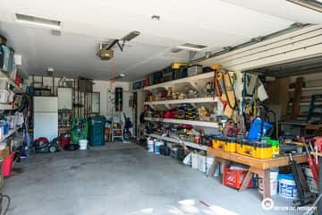 Garage_ADU