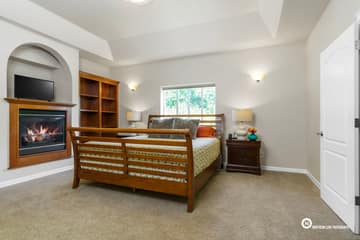 Bedroom_Master_1_1