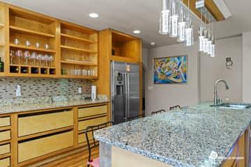 Kitchen_2_3