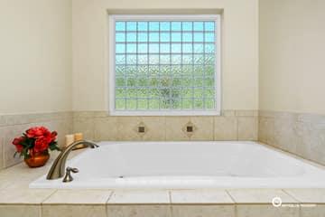 Bath_Master_1_3