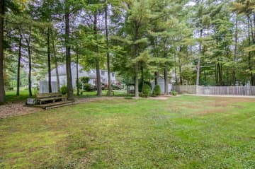 21 Woodsong Rd. 27