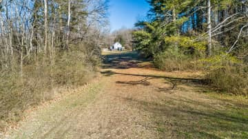 4108 Old Tullahoma Hwy, Manchester, TN 37355, US Photo 110
